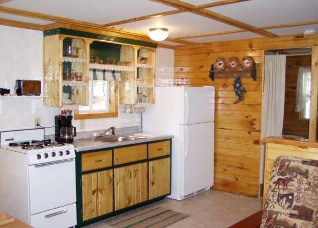 #7 kitchen