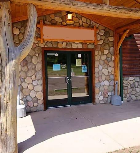 Rosenthal's Resort – Danbury WI