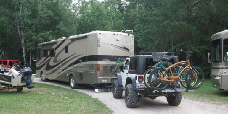 Campground pic 3
