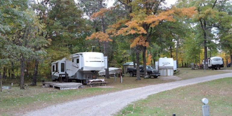 Campground pic