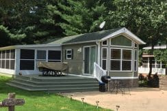Campgrounds, RV Parks & Resorts For Sale in MN & WI