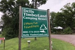 Campgrounds For Sale, Campgrounds 4 Sale Wisconsin & Minnesota