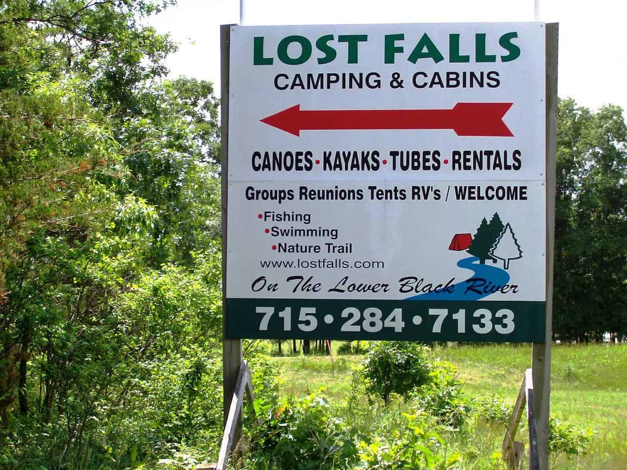 Phrase black river falls nudist camp agree very