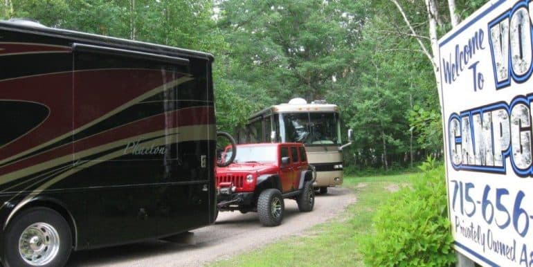 campground pic 4