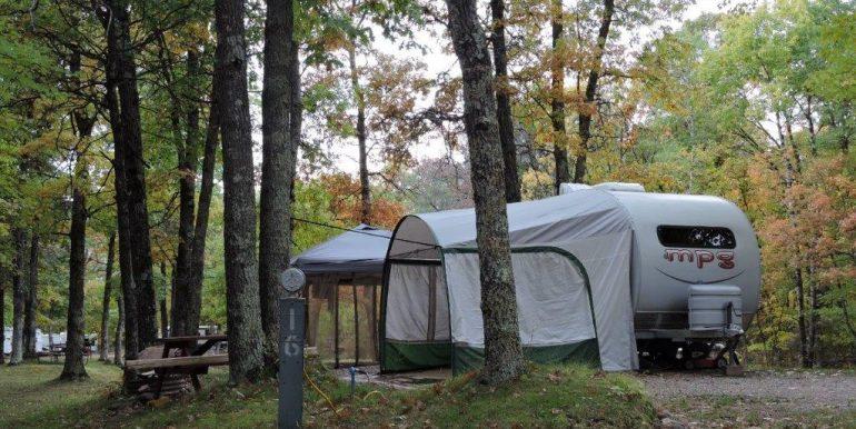 rv-campsites 2