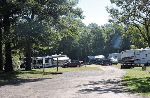 rv-campsites