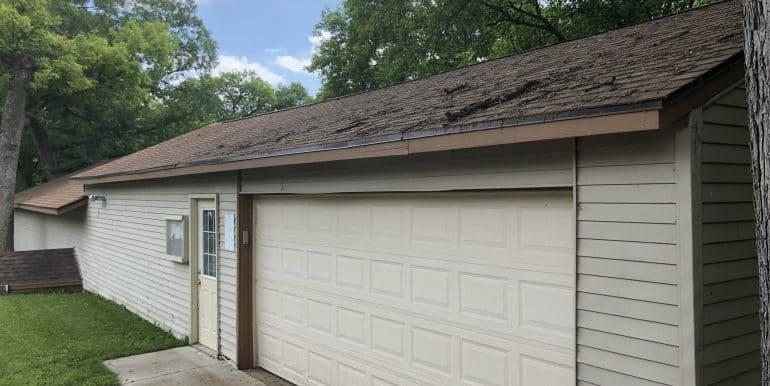 snug utility shed