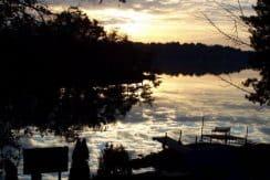 sunnrise 11-15-12 220