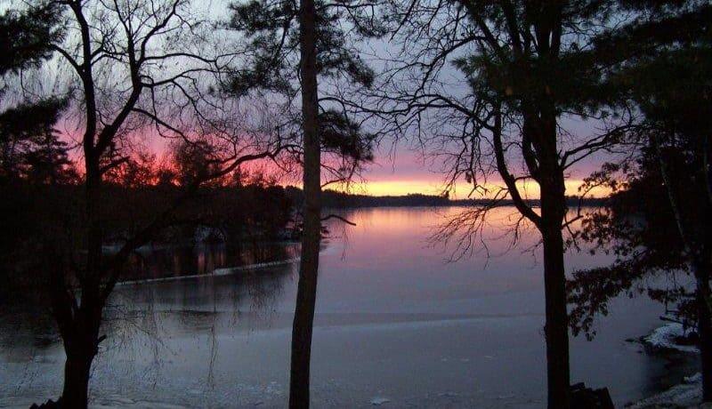sunrise11-15-12 005